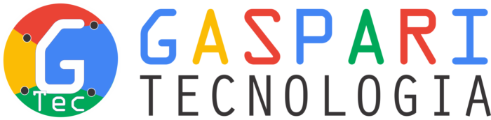 Gaspari Tecnologia